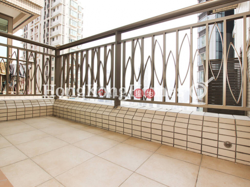3 Bedroom Family Unit for Rent at The Zenith Phase 1, Block 2 258 Queens Road East | Wan Chai District | Hong Kong | Rental, HK$ 32,000/ month