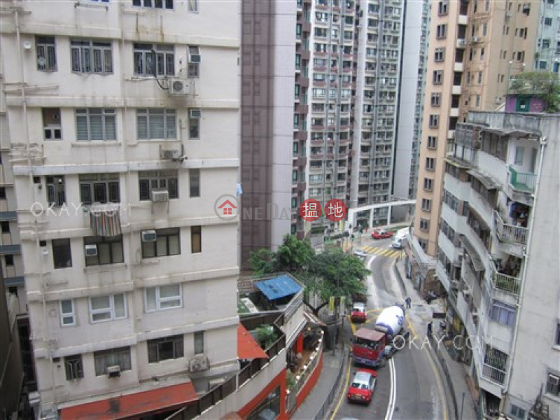 Right Mansion, Middle, Residential Sales Listings | HK$ 36M
