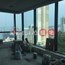 4 Bedroom Luxury Flat for Sale in Central Mid Levels|Century Tower 1(Century Tower 1)Sales Listings (EVHK90261)_3