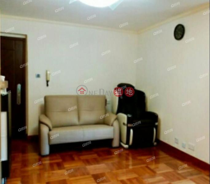 Property Search Hong Kong | OneDay | Residential Rental Listings | Cronin Garden Block 3 | 3 bedroom Mid Floor Flat for Rent