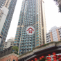 The Avenue Tower 3 (The Avenue Tower 3) Wan Chai|搵地(OneDay)(2)