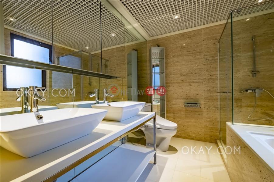 Parkview Corner Hong Kong Parkview Low Residential Rental Listings, HK$ 130,000/ month
