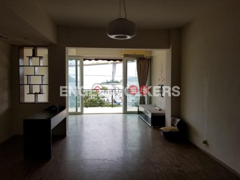HK$ 25,000/ month Nga Lai Yuen | Tsuen Wan 3 Bedroom Family Flat for Rent in Yau Kam Tau