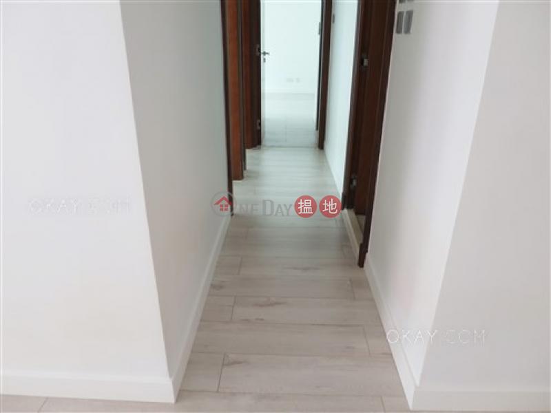 羅便臣道31號-低層住宅-出售樓盤 HK$ 2,200萬