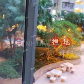 Foon Yan House (Block A) Tung Yan Court | 2 bedroom Low Floor Flat for Sale|Foon Yan House (Block A) Tung Yan Court(Foon Yan House (Block A) Tung Yan Court)Sales Listings (XGGD735500608)_0