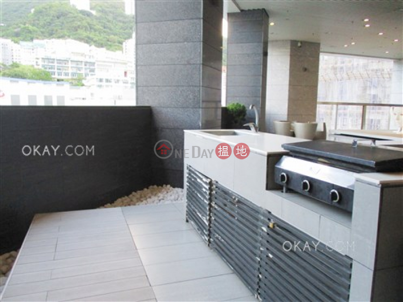 Property Search Hong Kong | OneDay | Residential Sales Listings Elegant 2 bedroom with balcony | For Sale