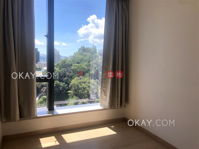 Mantin Heights, High, Residential | Rental Listings, HK$ 40,800/ month