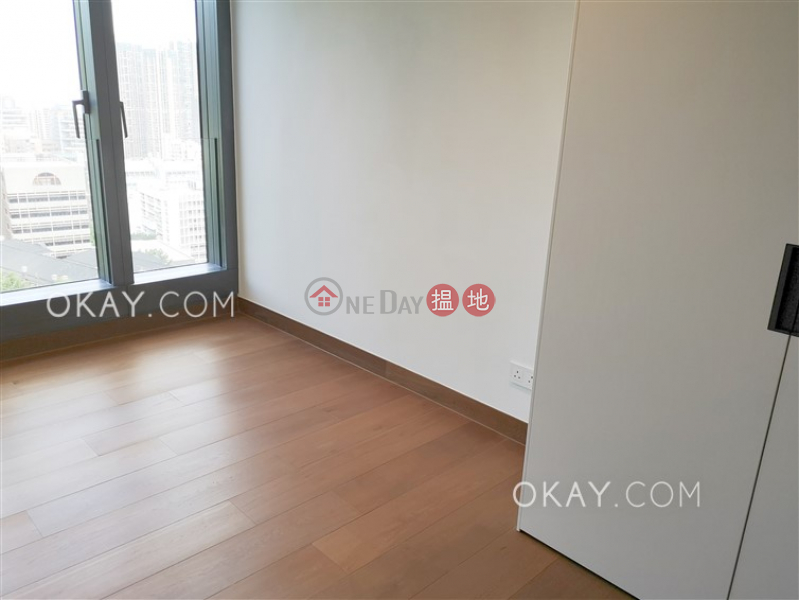 Property Search Hong Kong | OneDay | Residential Rental Listings, Rare 4 bedroom on high floor with balcony | Rental
