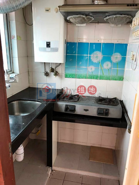Property Search Hong Kong | OneDay | Residential | Sales Listings, EVER RICH MAN