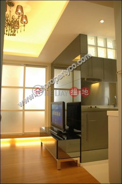 利華大廈171-177荷李活道 | 西區|香港|出租|HK$ 19,000/ 月