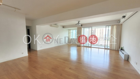 Efficient 2 bedroom with balcony & parking   For Sale Skyline Mansion(Skyline Mansion)Sales Listings (OKAY-S25723)_0