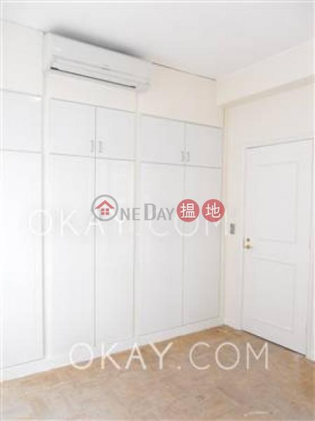 HK$ 76,000/ 月-薈萃苑西區-3房2廁,星級會所,連車位,露台《薈萃苑出租單位》