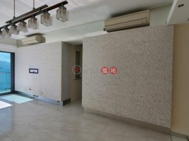 少有特大180呎海景套房|28貝沙灣道 | 南區-香港|出租|HK$ 52,000/ 月