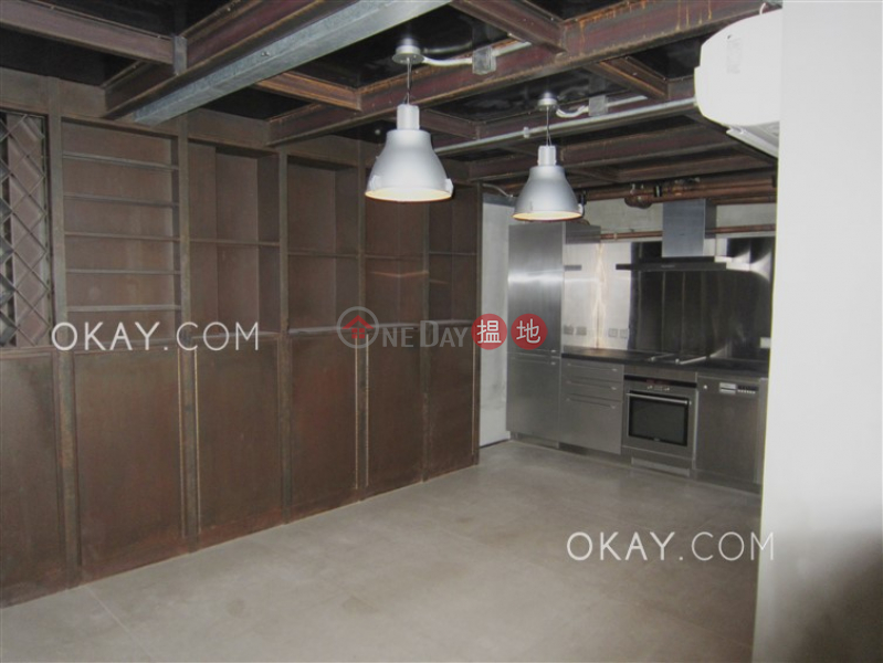 Nicely kept studio in Sheung Wan | For Sale, 1-6 Wa Ning Lane | Central District, Hong Kong Sales HK$ 18M