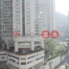 Caineway Mansion | 2 bedroom High Floor Flat for Sale|Caineway Mansion(Caineway Mansion)Sales Listings (QFANG-S94003)_3