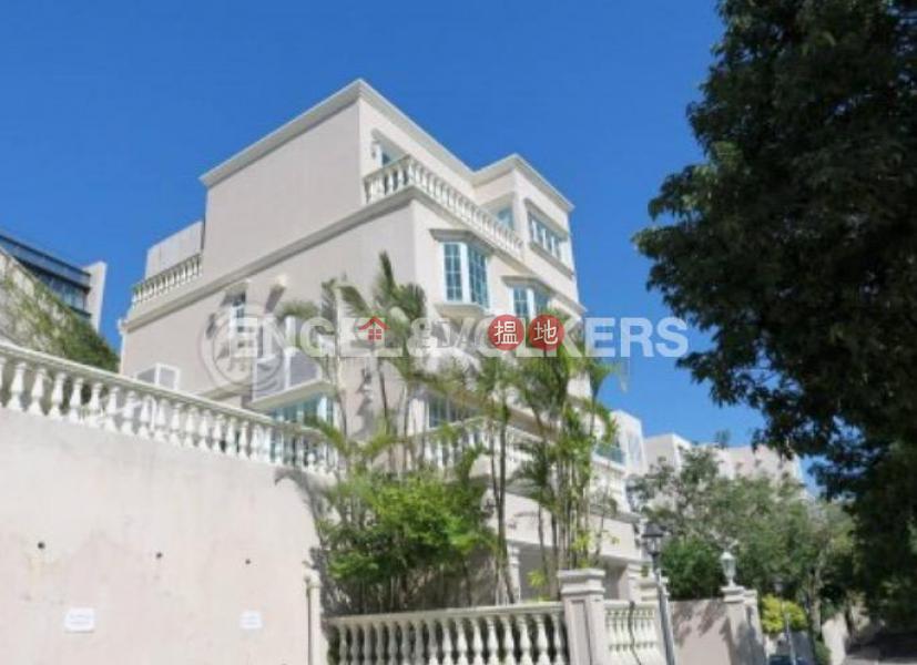 4 Bedroom Luxury Flat for Rent in Peak, Kings Court 龍庭 Rental Listings   Central District (EVHK100802)