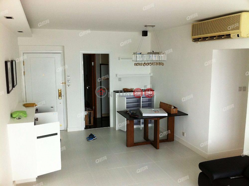Tower 7 Island Resort | 3 bedroom Low Floor Flat for Sale | Tower 7 Island Resort 藍灣半島 7座 Sales Listings