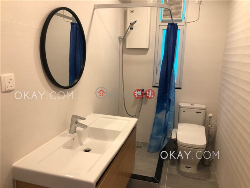 Shan Kwong Tower | High Residential, Rental Listings | HK$ 35,000/ month