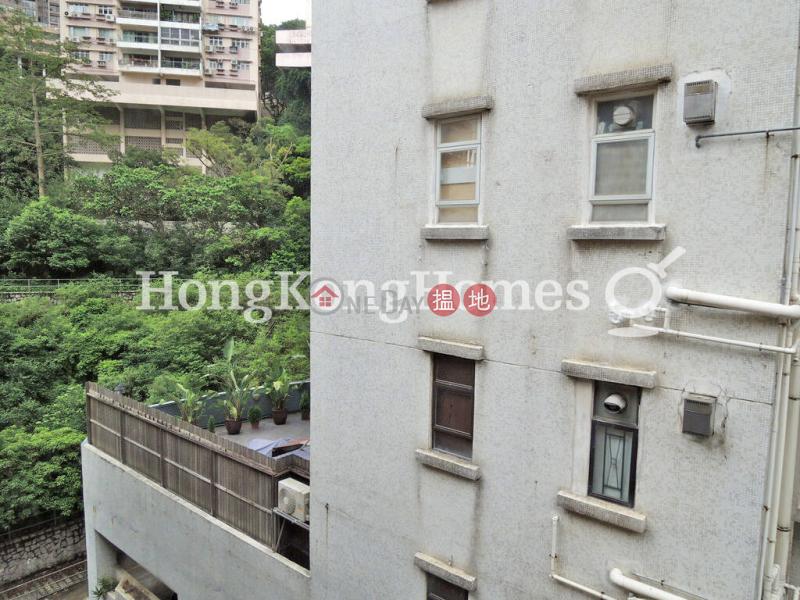 惠風閣未知住宅-出售樓盤HK$ 1,000萬