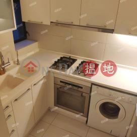 Scenecliff   3 bedroom Mid Floor Flat for Sale Scenecliff(Scenecliff)Sales Listings (XGGD687600205)_3