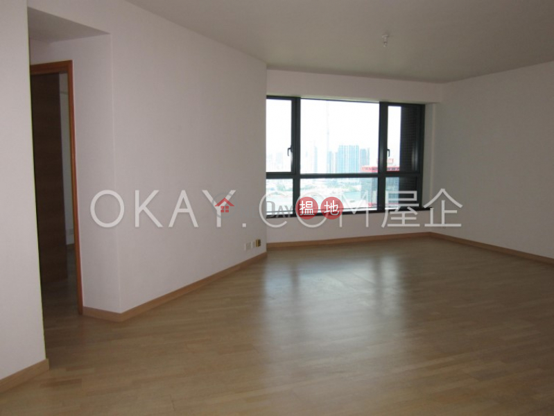 Property Search Hong Kong   OneDay   Residential   Rental Listings   Tasteful 3 bedroom with harbour views   Rental