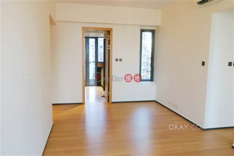 HK$ 32M | Arezzo, Western District Beautiful 3 bedroom with balcony | For Sale