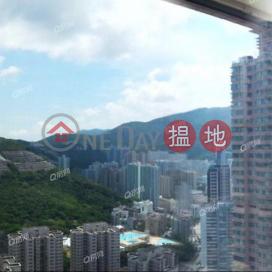 Tower 7 Island Resort | 2 bedroom High Floor Flat for Sale