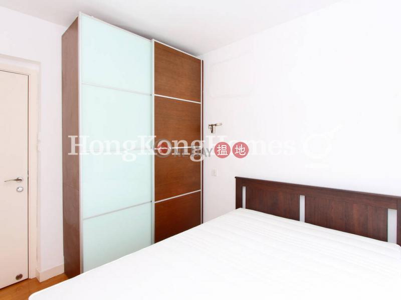 HK$ 29,900/ 月-景雅花園 西區 景雅花園兩房一廳單位出租