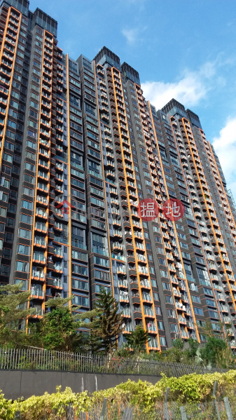 Block 20 Phase 2 Double Cove Starview (Block 20 Phase 2 Double Cove Starview) Wu Kai Sha|搵地(OneDay)(1)