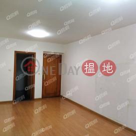 Tower 8 Island Resort | 3 bedroom High Floor Flat for Rent