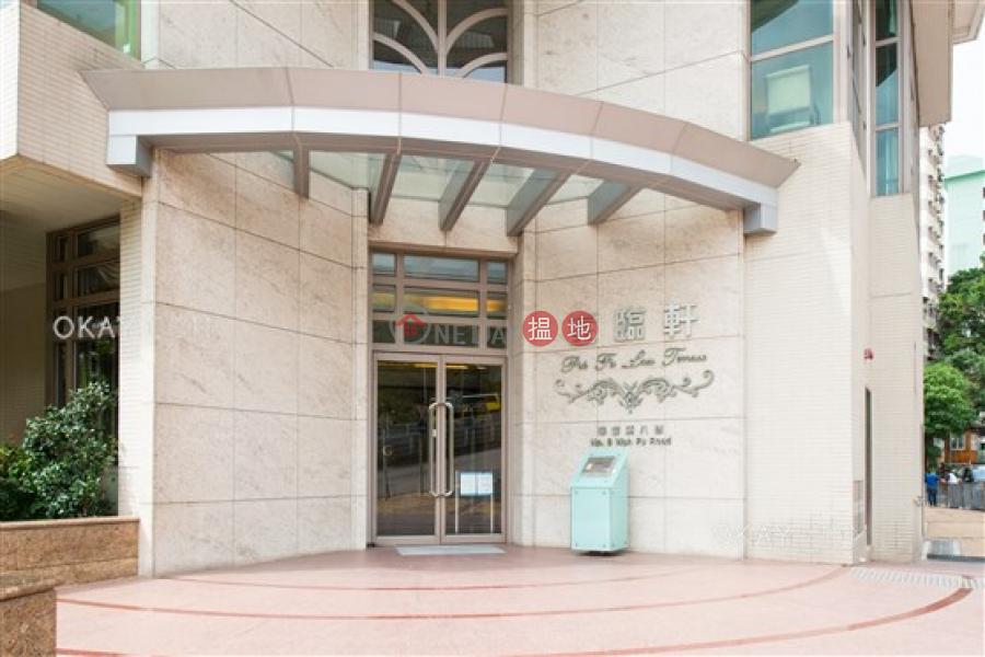 香港搵樓|租樓|二手盤|買樓| 搵地 | 住宅-出售樓盤2房1廁,星級會所,露台《富臨軒出售單位》