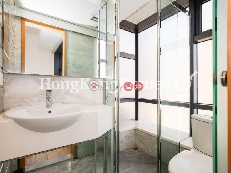 2 Bedroom Unit for Rent at High Park 99 99 High Street | Western District Hong Kong | Rental HK$ 33,000/ month
