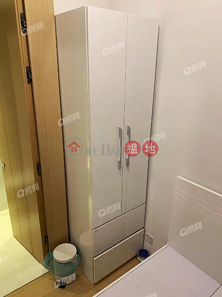 Property Search Hong Kong | OneDay | Residential, Rental Listings | Eltanin Square Mile Block 1 | 1 bedroom High Floor Flat for Rent
