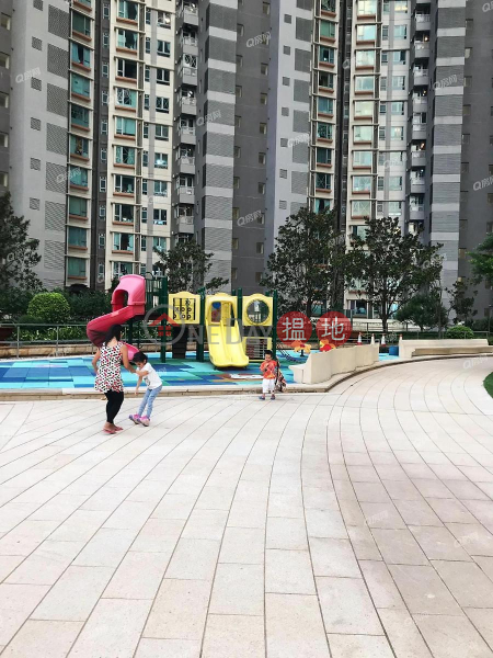 Property Search Hong Kong | OneDay | Residential, Sales Listings, Phase 1 Residence Bel-Air | 3 bedroom Mid Floor Flat for Sale