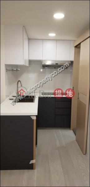 香港搵樓|租樓|二手盤|買樓| 搵地 | 住宅|出租樓盤|金陵閣