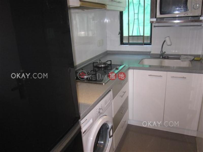 樂賢閣|高層-住宅出售樓盤HK$ 1,650萬