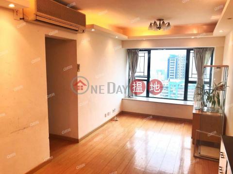 Tower 2 Island Resort | 3 bedroom Mid Floor Flat for Rent|Tower 2 Island Resort(Tower 2 Island Resort)Rental Listings (XGGD737700569)_0