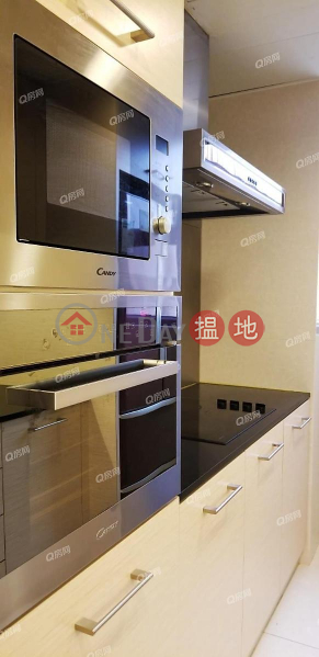 Parkview Club & Suites Hong Kong Parkview | 2 bedroom High Floor Flat for Rent | Parkview Club & Suites Hong Kong Parkview 陽明山莊 山景園 Rental Listings