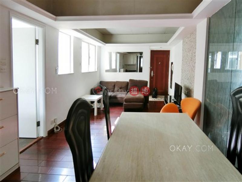 宜安大廈|高層住宅|出售樓盤-HK$ 1,020萬