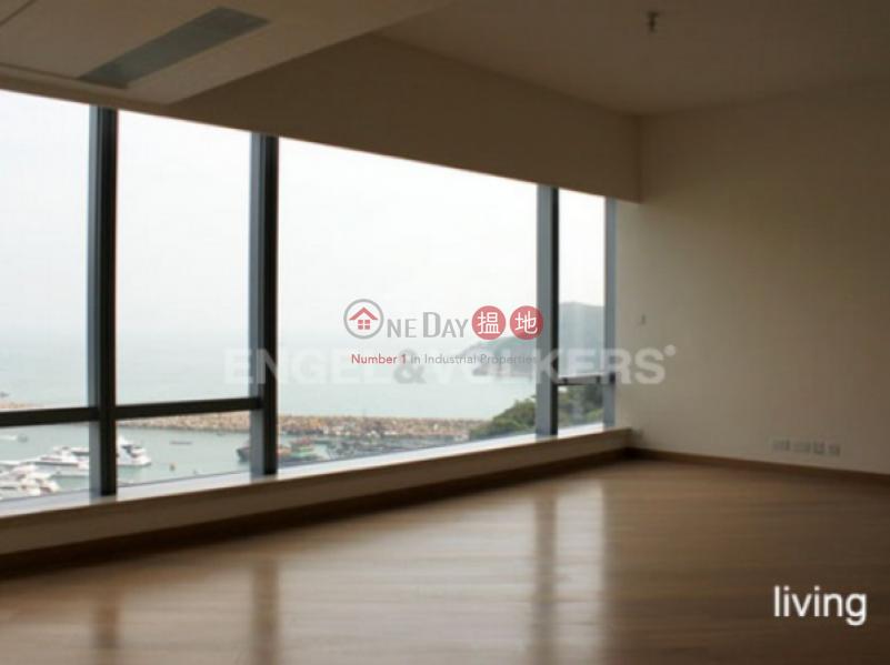 鴨脷洲兩房一廳筍盤出售|住宅單位8鴨脷洲海旁道 | 南區|香港-出售-HK$ 6,800萬