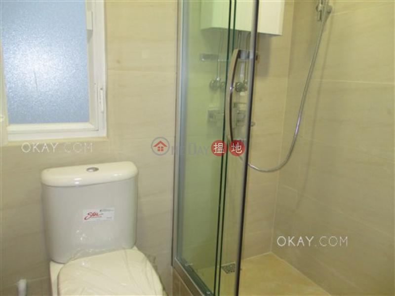 HK$ 28,000/ month, 29 Sing Woo Road, Wan Chai District, Tasteful 1 bedroom on high floor with rooftop | Rental