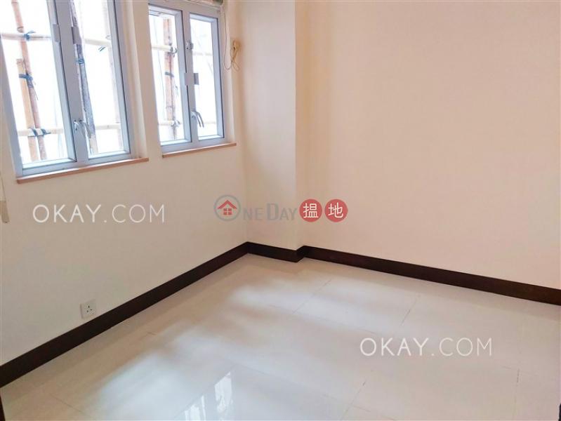 碧麗苑-低層住宅出租樓盤-HK$ 25,000/ 月