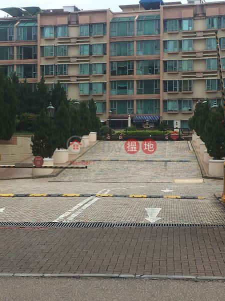 帝欣苑12座 (Parc Versailles Block 12) 大埔|搵地(OneDay)(3)