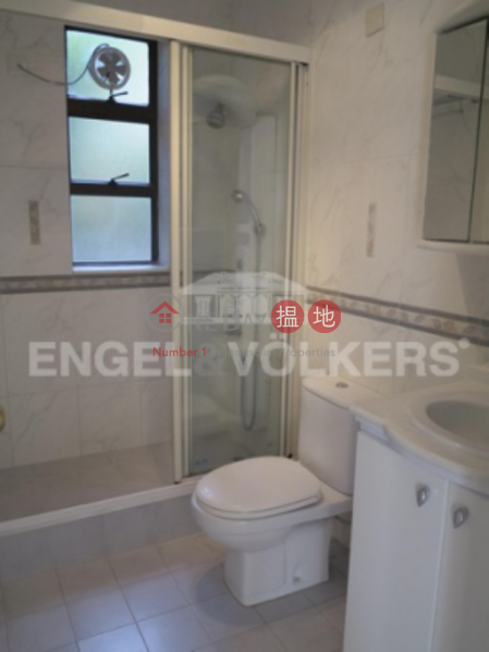 Splendour Villa | Please Select Residential, Sales Listings HK$ 42M