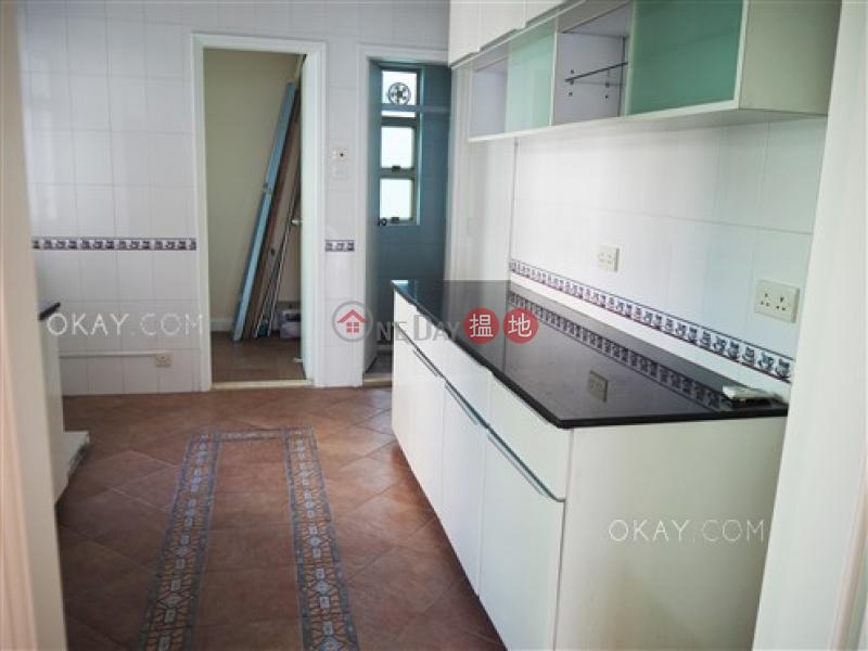 HK$ 50,000/ 月-瓊峰園 東區3房2廁,極高層,連車位,露台《瓊峰園出租單位》
