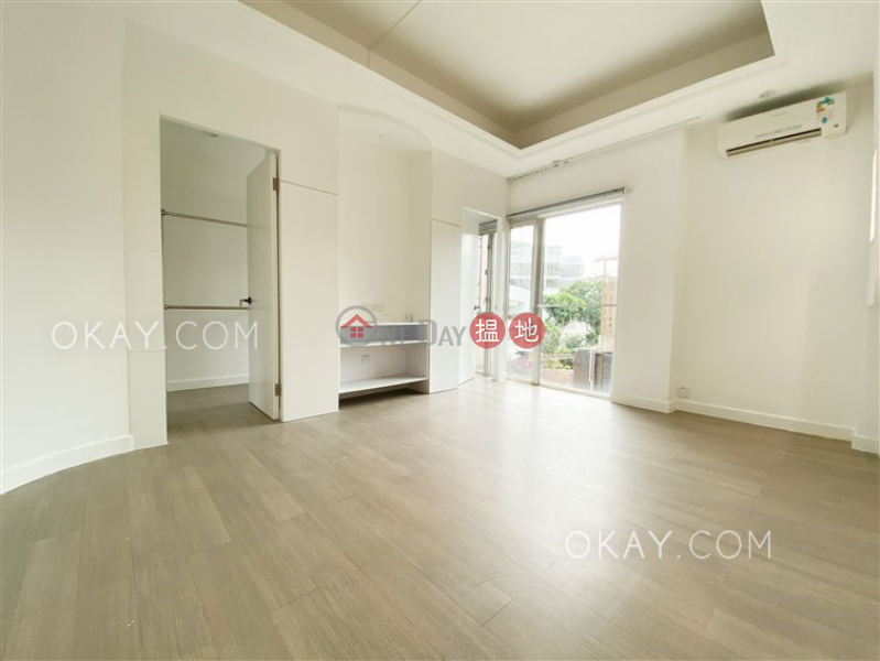 Property Search Hong Kong | OneDay | Residential Sales Listings, Gorgeous house with rooftop, terrace | For Sale