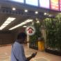 金馬倫廣場 (Cameron Plaza ) 油尖旺|搵地(OneDay)(4)