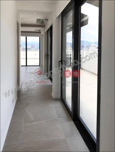 京士頓大廈 A座高層住宅|出租樓盤|HK$ 63,000/ 月