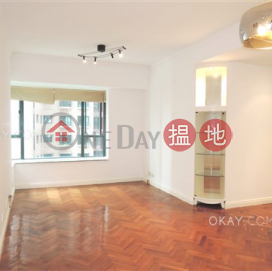 Charming 2 bedroom in Mid-levels Central | For Sale