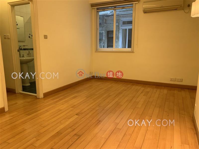 香港搵樓|租樓|二手盤|買樓| 搵地 | 住宅出租樓盤|2房1廁《鳳輝閣出租單位》